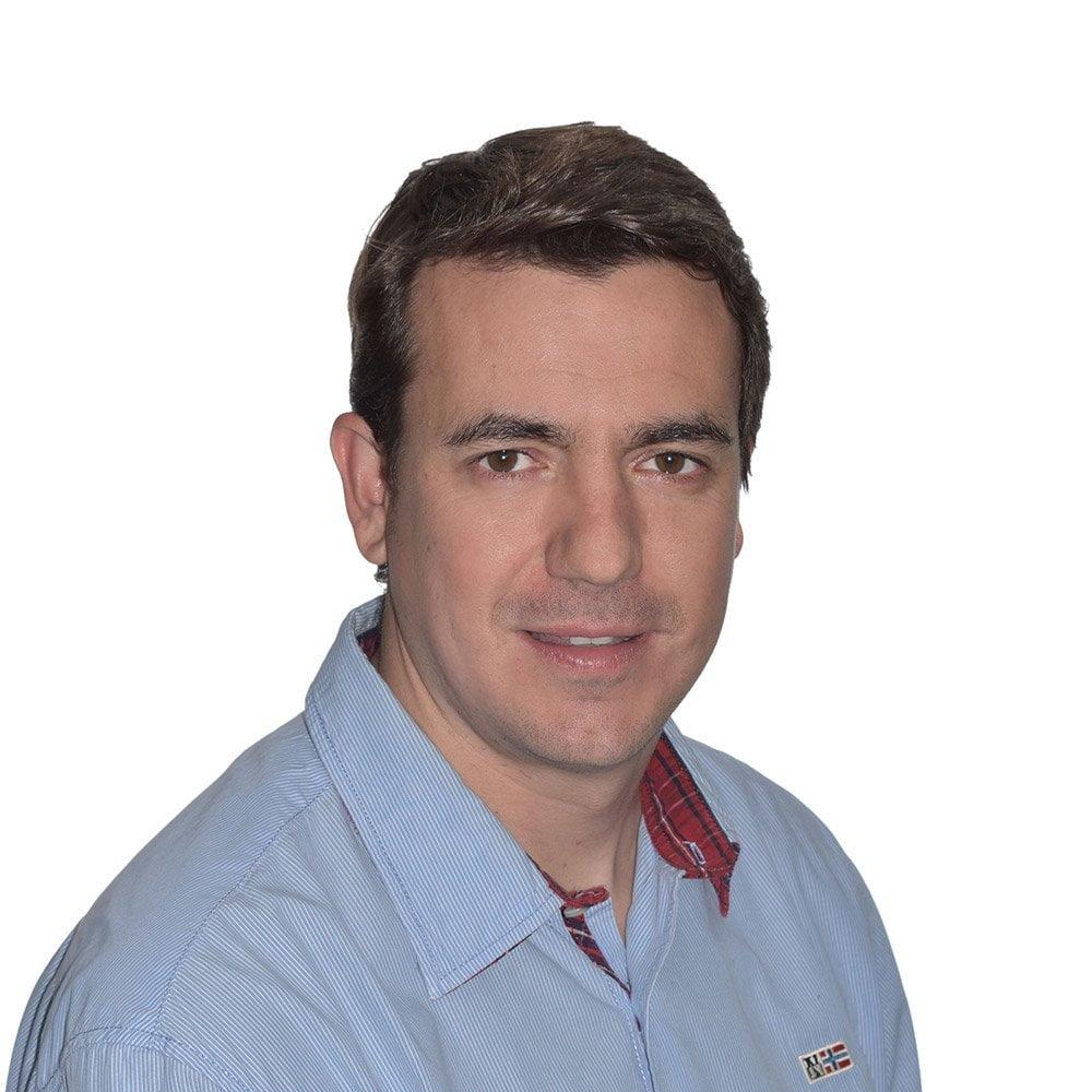 Marc Montllo