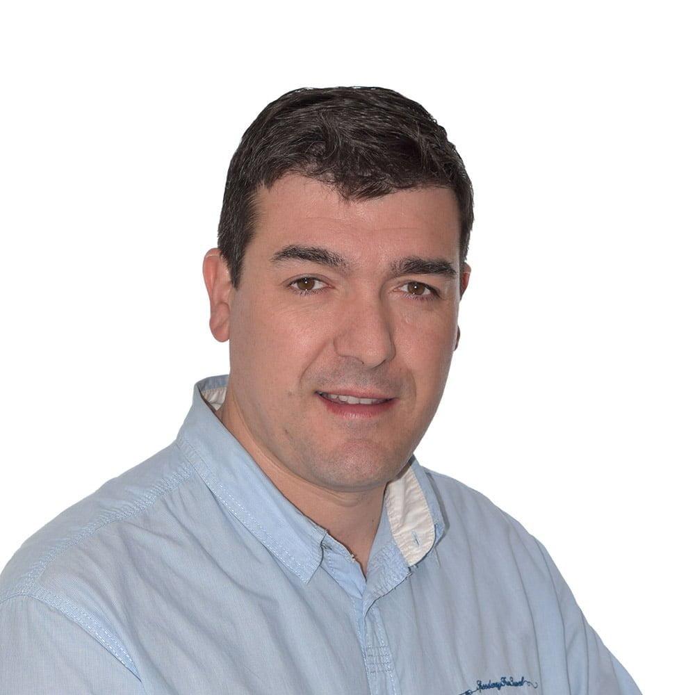 Xavi Montllo