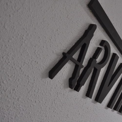 logo arvitec