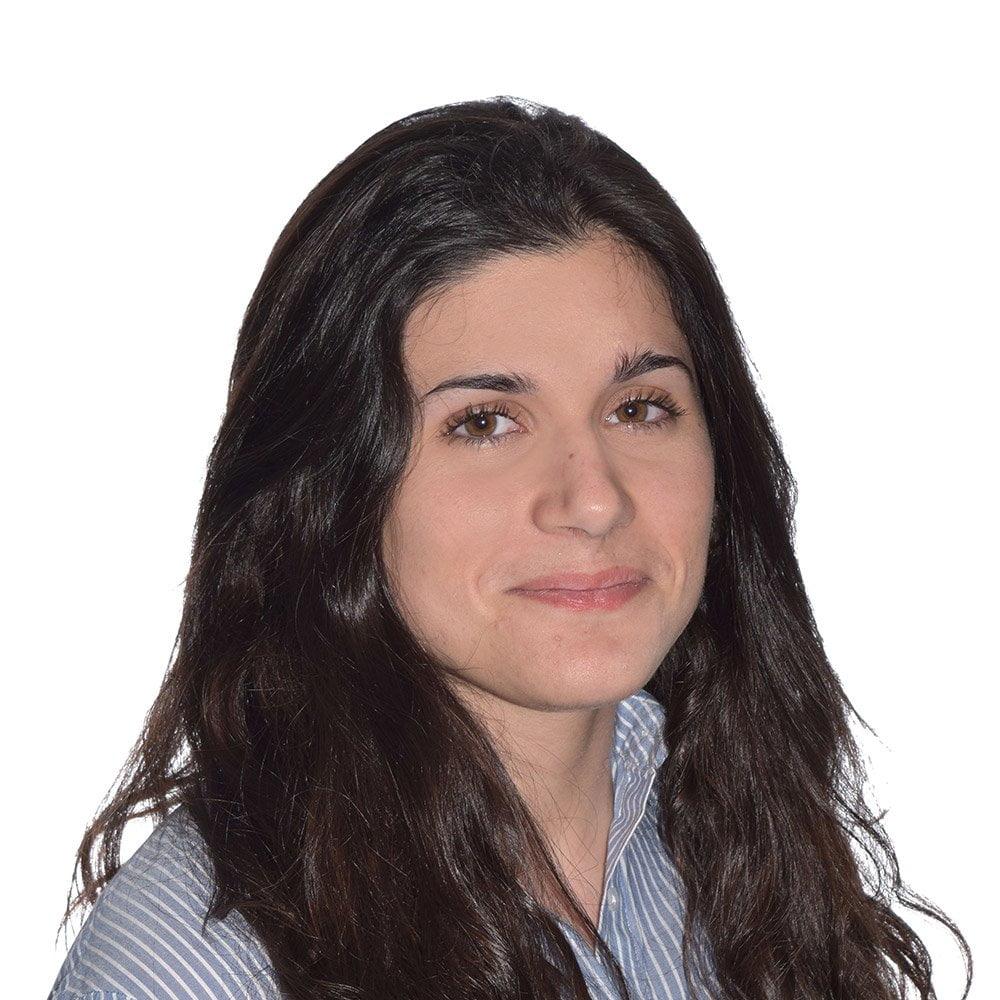 Anna Sánchez