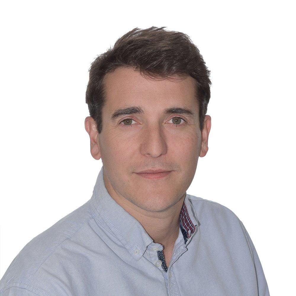 Sergi Montlló