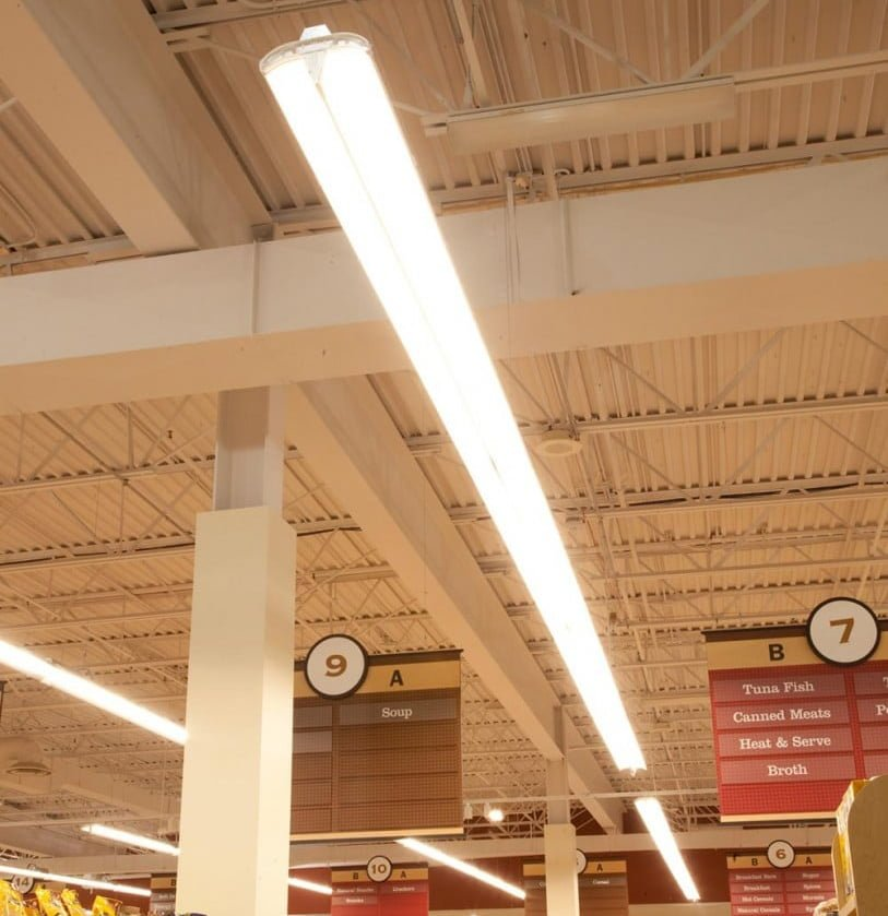 utillaje de extrusión para sistemas de iluminación